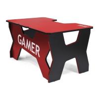 Стол Generic Comfort Gamer2/NR