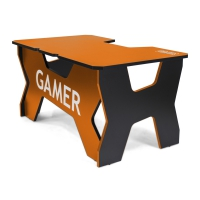 Стол Generic Comfort Gamer2/NO