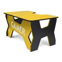 Generic Comfort Gamer2/NY компьютерный стол