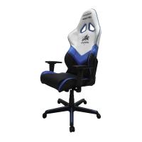 Компьютерное кресло DXRacer OH/RZ32/WNB