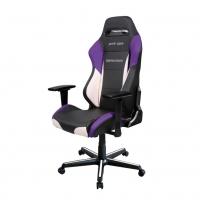 Компьютерное кресло DXRacer OH/DM61/NWV