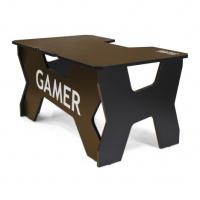 Generic Comfort Gamer2/NC компьютерный стол