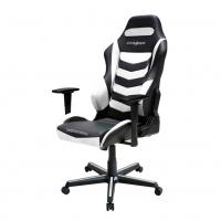 Компьютерное кресло DXRacer OH/DM166/NW
