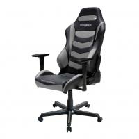 Компьютерное кресло DXRacer OH/DM166/NG