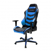 Компьютерное кресло DXRacer OH/DM166/NB
