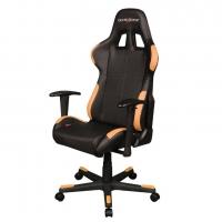 Компьютерное кресло DXRacer OH/FD99/NC