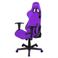 DXRacer OH/FD99/VN компьютерное кресло