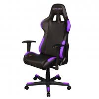 Компьютерное кресло DXRacer OH/FD99/NV