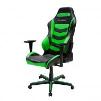 Компьютерное кресло DXRacer OH/DM166/NE
