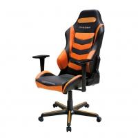 Компьютерное кресло DXRacer OH/DM166/NO