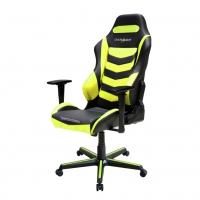 Компьютерное кресло DXRacer OH/DM166/NY