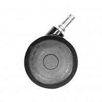 Колесо DXRacer SP/0703/N, диаметр 2