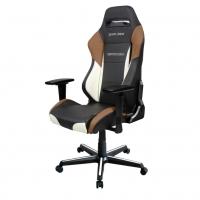 Компьютерное кресло DXRacer OH/DM61/NWC