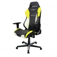 Компьютерное кресло DXRacer OH/DM61/NWY