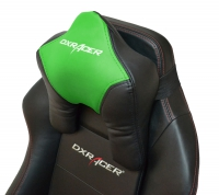 DXRacer SC/11/NE подушка-подголовник