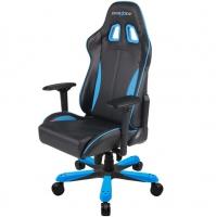 DXRacer OH/KS57/NB компьютерное кресло