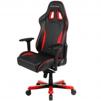 DXRacer OH/KS57/NR компьютерное кресло