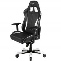 Компьютерное кресло DXRacer OH/KS57/NW