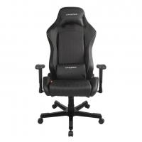 Компьютерное кресло DXRacer OH/DF51/N