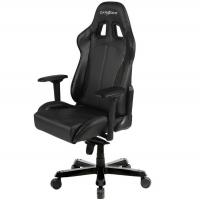DXRacer OH/KS57/N компьютерное кресло