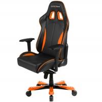 Компьютерное кресло DXRacer OH/KS57/NO