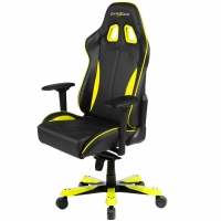 DXRacer OH/KS57/NY компьютерное кресло