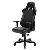 Компьютерное кресло DXRacer OH/SJ08/N