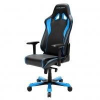 Компьютерное кресло DXRacer OH/SJ08/NB