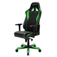 Компьютерное кресло DXRacer OH/SJ08/NE