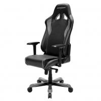 Компьютерное кресло DXRacer OH/SJ08/NG