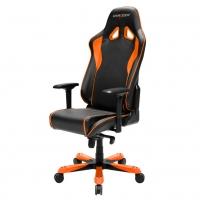 Компьютерное кресло DXRacer OH/SJ08/NO
