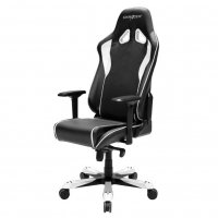 Компьютерное кресло DXRacer OH/SJ08/NW