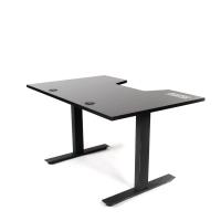 Стол Generic Comfort Active2/N