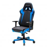 Компьютерное кресло DXRacer OH/SJ00/NB