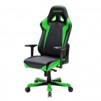 DXRacer OH/SJ00/NE компьютерное кресло