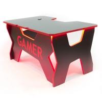 Стол Generic Comfort Gamer2/DS/NR-L