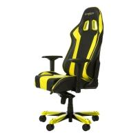 DXRacer OH/KS06/NY компьютерное кресло