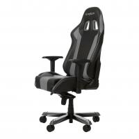 DXRacer OH/KS06/NG компьютерное кресло