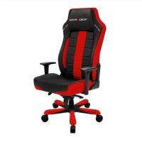 DXRacer OH/CE120/NR компьютерное кресло