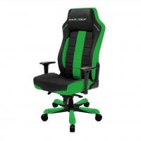 Компьютерное кресло DXRacer OH/CE120/NE