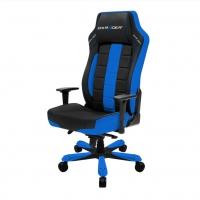 Компьютерное кресло DXRacer OH/CE120/NB