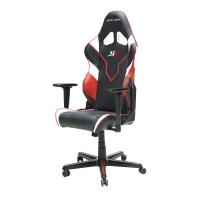 Компьютерное кресло DXRacer OH/RW81/NWR