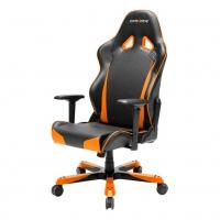 Компьютерное кресло DXRacer OH/TS29/NO