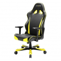Компьютерное кресло DXRacer OH/TS29/NY