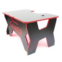 Стол Generic Comfort Gamer2/DS/NR-L*