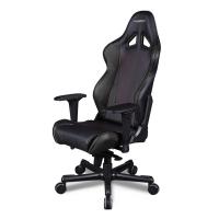 Компьютерное кресло DXRacer OH/RJ001/N