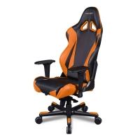 DXRacer OH/RJ001/NO компьютерное кресло