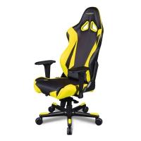 Компьютерное кресло DXRacer OH/RJ001/NY
