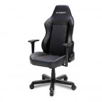 Компьютерное кресло DXRacer OH/WZ06/N