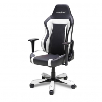 Компьютерное кресло DXRacer OH/WZ06/NW